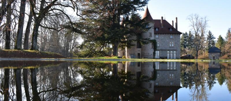 chateau-et-lac_petit-format